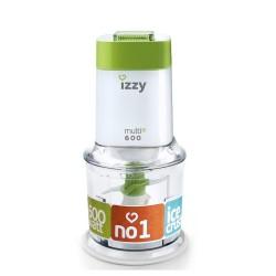 Izzy Multi+ 600 C5160 Πολυκόφτης