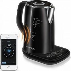 REDMOND RKM170SE Ηλεκτρικός Βραστήρας Bluetooth