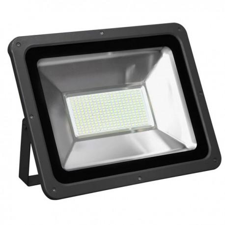 ΧΥΤΟΜΕΤΑΛ 002-C150 Προβολέας με led smd 150W 6400k ψυχρό φως 15000lm αλουμινίου στεγανός IP65