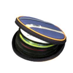 PATACO SDMC PORTABLE PROTECTION CD CASE