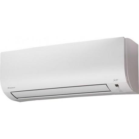 Daikin Siesta ATX25KV - ARX25K Inverter κλιματιστικό
