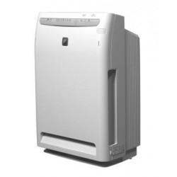 Daikin MC70L Καθαριστής αέρα