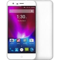 CREEV MARK V 16GB SMARTPHONE ΣΕ 2 ΧΡΩΜΑΤΑ