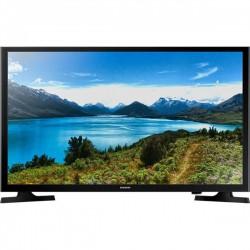 Samsung UE32J4000 Τηλεόραση LED