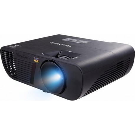 Viewsonic PJD5253 Projector