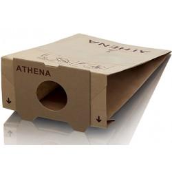 PHILIPS HR6947 ORIGINAL σακουλες σκουπας ATHENA