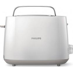 PHILIPS HD2581/00 ΦΡΥΓΑΝΙΕΡΑ