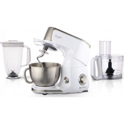 Rohnson R584 Κουζινομηχανή