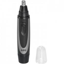 AEG NE5609 Trimmer συσκευή αφαίρεσης τριχών