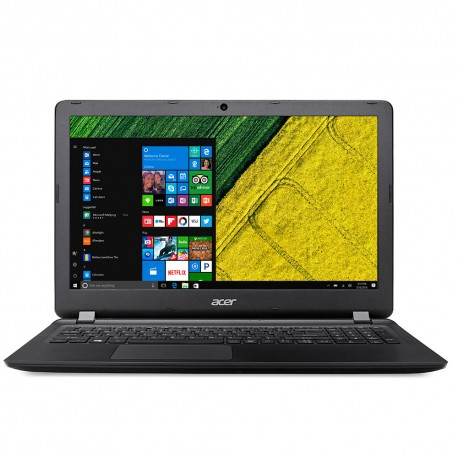 Acer ES1-523-81US Notebook HD 15.6″ 4GB-256GB SSD