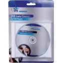 HQ CLP-016 Καθαριστικό φακού λέιζερ DVD