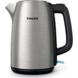 Philips HD9351/91 Βραστήρας