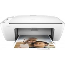 HP 2620 Deskjet All in One Εκτυπωτής