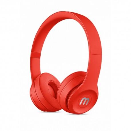 Fold J-03 Αναδιπλούμενα Ακουστικά με Μικρόφωνο τύπου Beats