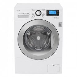 LG FH495BDN2 Πλυντήριο Ρούχων 12κιλών