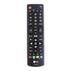 LG AKB74915346 original remote control