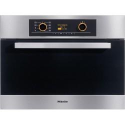 MIELE DG5060 Εντοιχιζόμενος φούρνος ατμού 30L