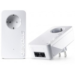 DEVOLO dLAN® 550 duo+ (09303)