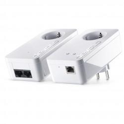 DEVOLO dLAN® 550+ WiFi (09840)