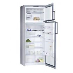 SIEMENS KD46NVI20 Ελεύθερο Ψυγείο Δίπορτο