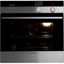 Fisher and Paykel OB60SCEX1 Φούρνος (Ν)