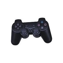 Plug N Play DualShock 2 Χειριστήριο Playstation 2