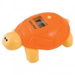 SWITEL BC200 Θερμόμετρο μπάνιου σε σχήμα χελώνας