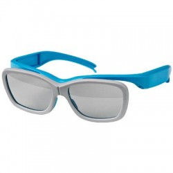 MELICONI 497402 3D γυαλιά