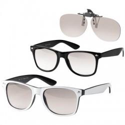 MELICONI 497401 3D γυαλιά