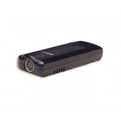 MANHATTAN 176668 Hi-Speed USB 2.0 Analog TV Stick