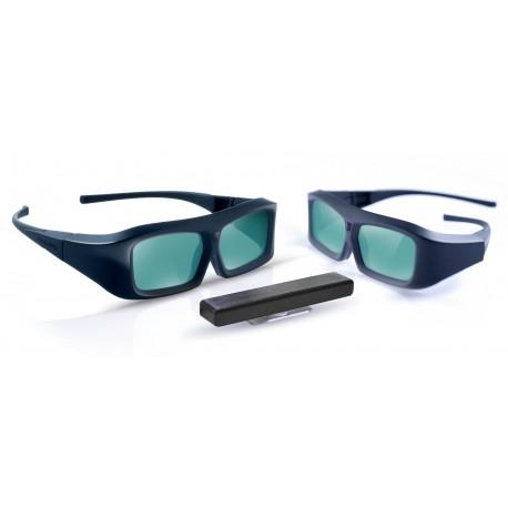 PHILIPS PTA-02 Κιτ αναβάθμισης τηλεόρασης 3D