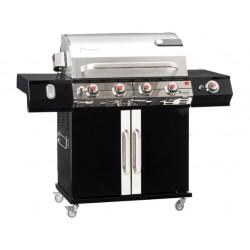 LANDMANN LD 12798 Avalon PTS 5.1+ Ψησταριά Κουζίνα BBQ Υγραερίου