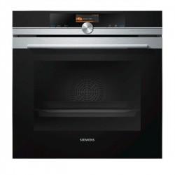 Siemens HB676GBS1 Φούρνος Εντοιχιζόμενος