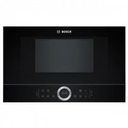 Bosch BFL634GB1 Εντοιχιζόμενος Φούρνος Μικροκυμάτων
