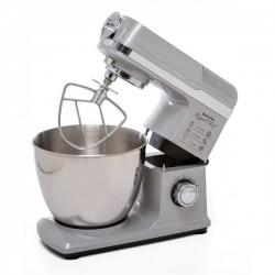 Juro Pro Royal Chef Κουζινομηχανή SILVER