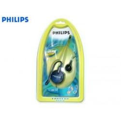 Philips SBCHR150 Μινιατούρα FM Radio Eargear
