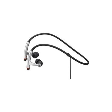 SONY MDR-AS50G Ακουστικά κεφαλής