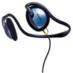 Philips SBCPH510 Ακουστικά + Δώρο Boomerang