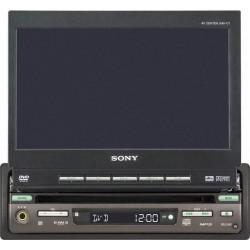 Sony XAV-C1 multimedia CAR