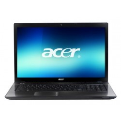 Acer Aspire AS7741G-33464GMN LAPTOP
