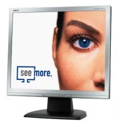 NEC LCD73V MONITOR