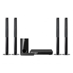 Samsung HT-BD1255 SET HOME CINEMA