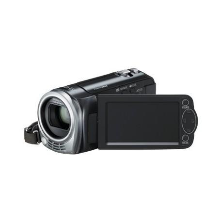Panasonic HDC-SD40 Videocamera