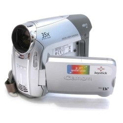 Canon MD111 Videocamera