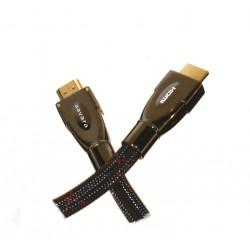 Aavara PHC-100 HDMI 10M Hi-Definition