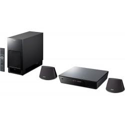 SONY DAV-X10 σύστημα οικιακού κινηματογράφου με DVD