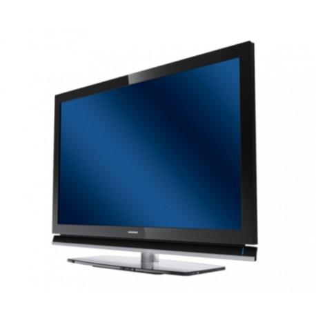 """GRUNDIG 32VLE8040 LED TV 32"""""""