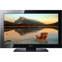 SONY BRAVIA KDL-40BX400 40'' LCD TV