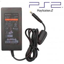 SONY SCPH-7010G ORIGINAL ΤΡΟΦΟΔΟΤΙΚΟ ΓΙΑ PS2