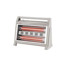 Neotech LX2830S Ηλεκτρική Θερμάστρα Χαλαζία